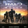 Halo Reach - CD - Original Soundtrack
