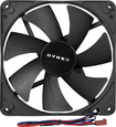 Dynex™ - 140mm CPU Cooling Fan - Multi