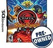 Chaotic: Shadow Warriors - Pre-owned - Nintendo Ds 1265171