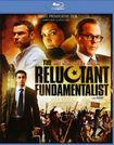 The Reluctant Fundamentalist [blu-ray] 1265471