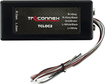 Metra - Two Channel Line Output Converter