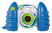 Discovery Kids - Digital Camera - Green/Blue