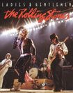Ladies And Gentlemen, The Rolling Stones [blu-ray] 1273804