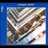 1967-1970 [Digipak] - CD