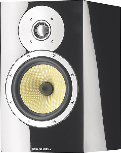 Bowers And Wilkins Open Box Refurbished Clearance Items