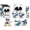 Disney Epic Mickey: Collector's Edition - Nintendo Wii