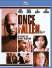 Once Fallen [blu-ray] 1283831