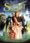 The Secret Of Moonacre (dvd) 1284385