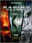Raging Planet (2 Disc) (DVD)