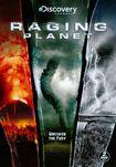 Raging Planet [2 Discs] (dvd) 1284409