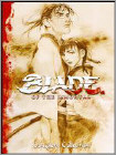 Blade of the Immortal [3 Discs] (Boxed Set) (DVD) (Enhanced Widescreen for 16x9 TV) (Eng/Japanese)