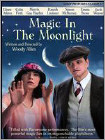 Magic in the Moonlight (DVD) (Ultraviolet Digital Copy) (Eng/Fre) 2014