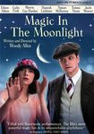 Magic In The Moonlight [includes Digital Copy] [ultraviolet] (dvd) 1287008