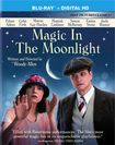 Magic In The Moonlight [includes Digital Copy] [ultraviolet] [blu-ray] 1287017