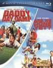 Are We Done Yet?/daddy Day Camp [2 Discs] [blu-ray] 1291175