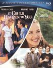 Catch And Release/it Could Happen To You [2 Discs] [blu-ray] 1291184