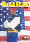 Luke's Greatest Hits [clean] (dvd) 12929977