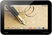 Toshiba - Excite Write - 32GB - Silver