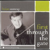 First Through the Gate: Irish-American Fiddle... - CD