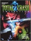 Bubblegum Crash: Total Crash Collect (DVD) (Eng/Japanese)