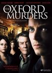 The Oxford Murders (dvd) 1304046