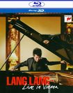 Lang Lang: Live In Vienna [blu-ray] [english] [2010] 1304647