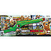 Cabela's North American Adventures with Top Shot Peripheral - Nintendo Wii