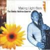 Making Light Work-CD