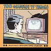 One Hundred Greatest TV Themes - CD - Various Box