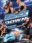 Wwe: Smackdown - The Best Of 2010 [3 Discs] (dvd) 1310453