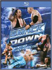 Wwe: Smackdown - The Best Of 2010 (blu-ray Disc) (2 Disc) 1310541