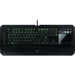 Razer - Deathstalker Ultimate Gaming Keyboard - Black