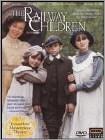 Masterpiece Theatre: The Railway Children (Widescreen)