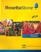Rosetta Stone Version 4: Arabic Level 1 - Mac/Windows