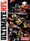 Nfl: Ultimate Nfl [2 Discs] (dvd) 1318704
