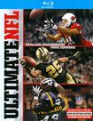 Nfl: Ultimate Nfl [blu-ray] 1318759