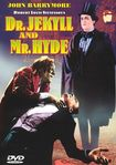 Dr. Jekyll And Mr. Hyde (dvd) 13197131