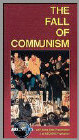 ABC News: The Fall of Communism (Black & White) (DVD) 1990