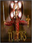 Tudors: The Complete Series [14 Discs] (Boxed Set) (DVD) (Enhanced Widescreen for 16x9 TV) (Eng/Spa)