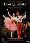Don Quixote [dvd] [1984] 13249825