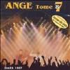 Tome 87 [ECD] - CD