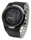LifeTrak - Brite R450 Activity Monitor - Black/Titanium