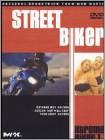 Street Biker, Vol. 3: Extreme Biker 1 (DVD) (Eng) 2003