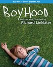 Boyhood [includes Digital Copy] [blu-ray/dvd] 1328016