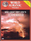 World Almanac Video's Guide Extreme Weather (DVD) (Eng)