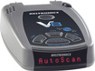 Beltronics - V8 Radar and Laser Detector - Black