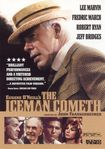 The Iceman Cometh [2 Discs] (dvd) 13311775