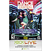 Dance Central (Downloadable Content Token Card) - Xbox 360