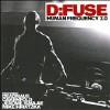 Human Frequency 2.0 - CD