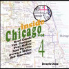 Inside Chicago, Vol. 4 - CD